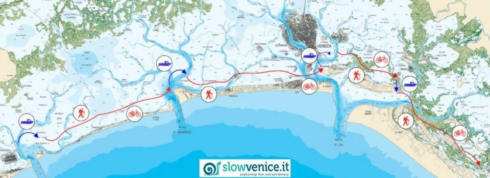 map-lagoon-venice-walking-trip