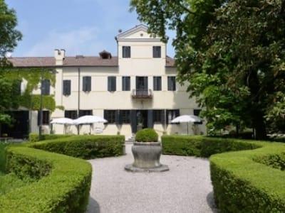 slowvenice_villa alberti facciata parco