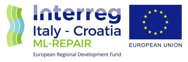 mare-sostenibile-progetto-eu