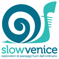 sustainable tourism in Venice- slowvenice