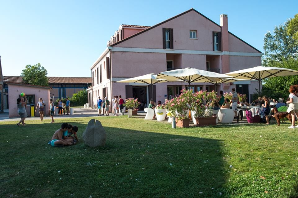 Certosa_hotel_SlowVenice