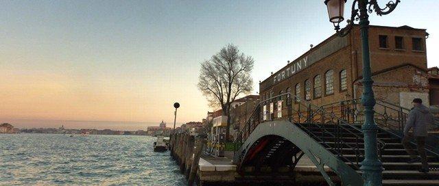 Isola-della-Giudecca-slowvenice