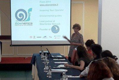 Kick-off-meeting-Project-ML-REPAIR-Programme-Interreg-Italy-Croatia-May-8th-9th