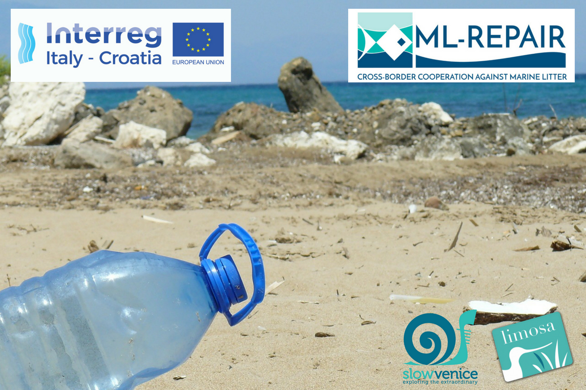 ML-repair-eu-project-marine-pollution