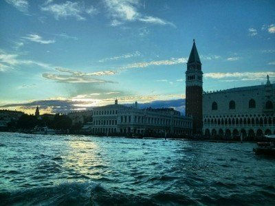 cavallino-venezia-slowvenice (1)