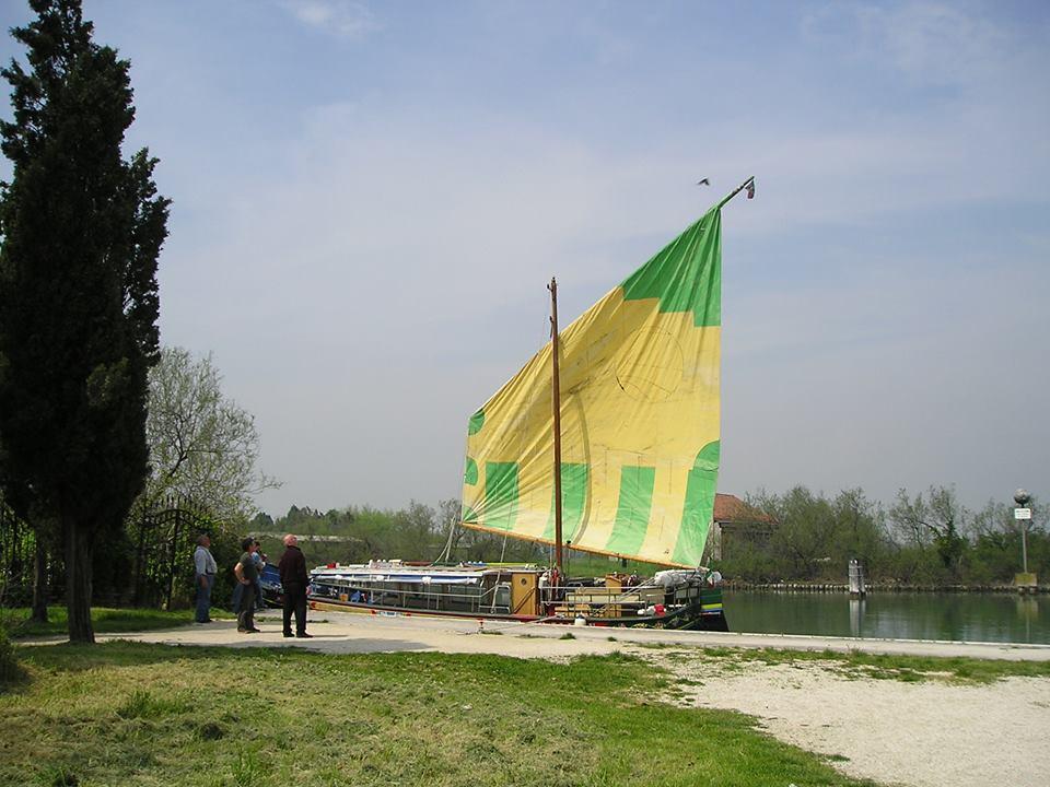 elbragozzova5