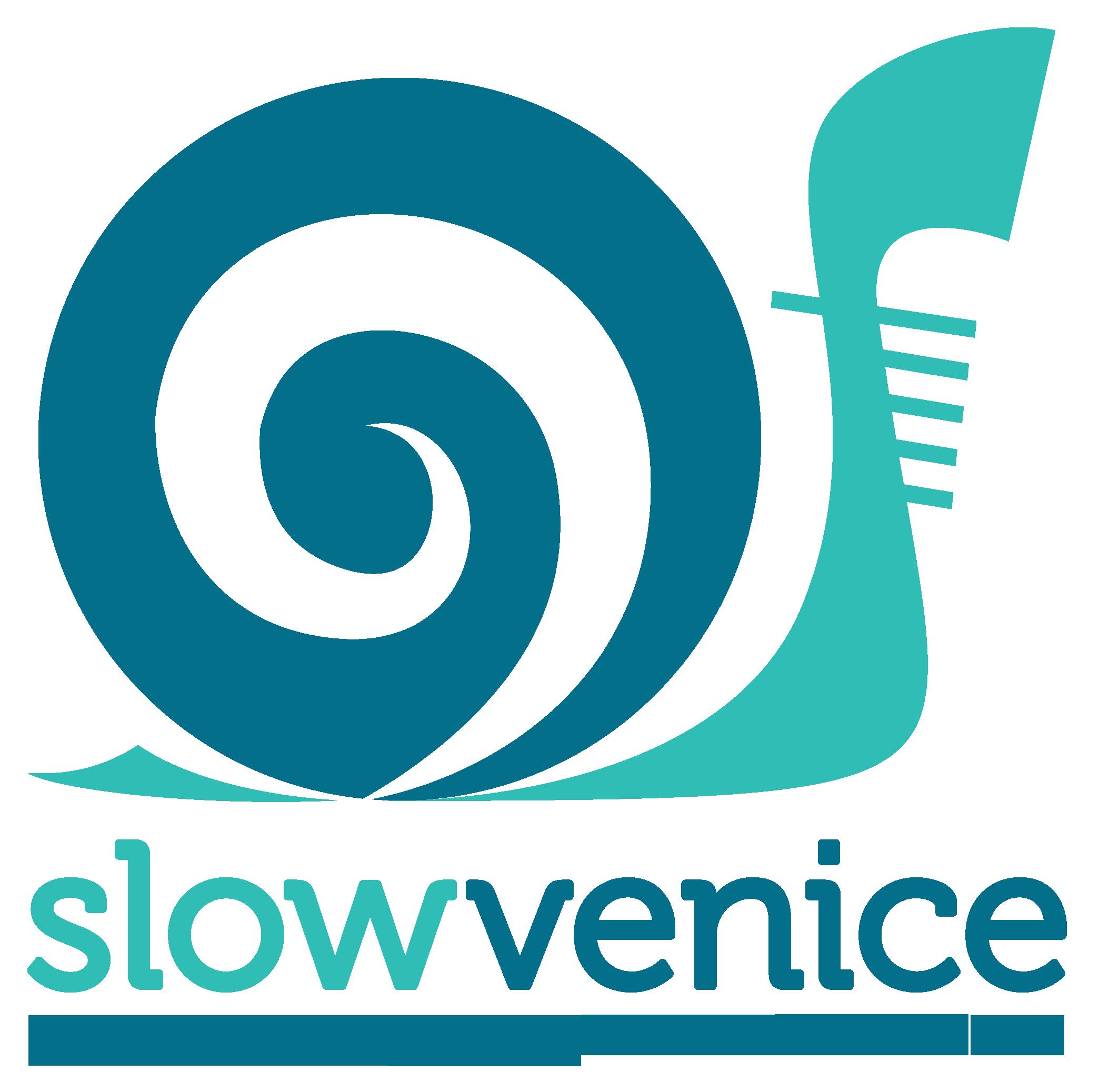 turismo sostenibile venezia- slowvenice