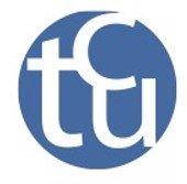 SlowVenice vince il Premio Turismo Cultura UNESCO