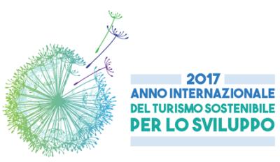 unwto-logo-turismo-sostenibile