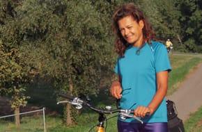 Luana Castelli