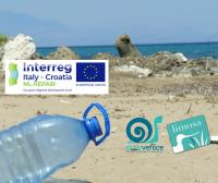 plastic-pollution-project-ml-repair